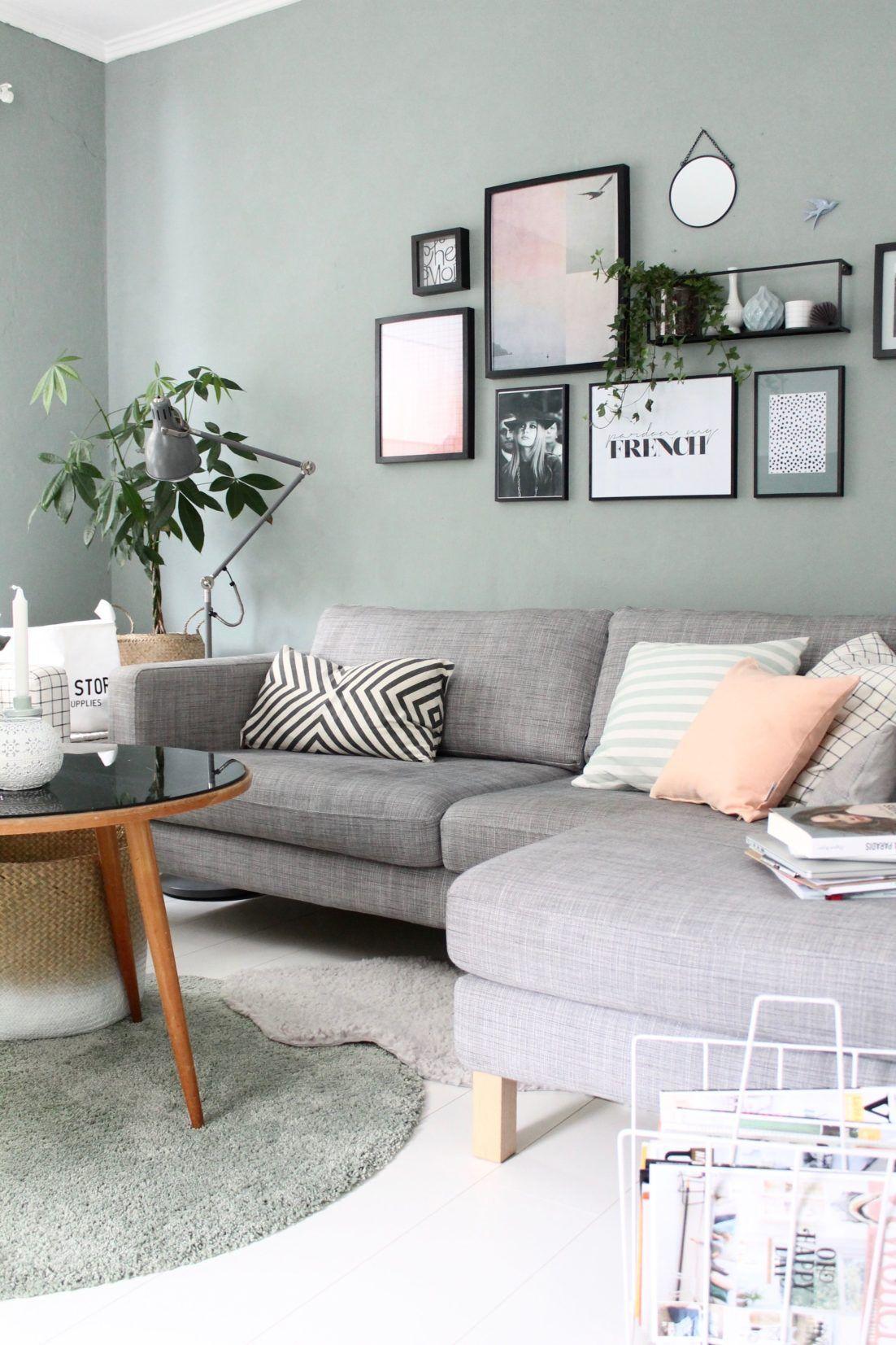 Full Size of Wandfarbe Wohnzimmer Blau Grau Graue Couch Kamin Bad Renovieren Ideen Tisch Decken Deckenlampen Vorhänge Für Indirekte Beleuchtung Lampe Heizkörper Wohnzimmer Wohnzimmer Ideen