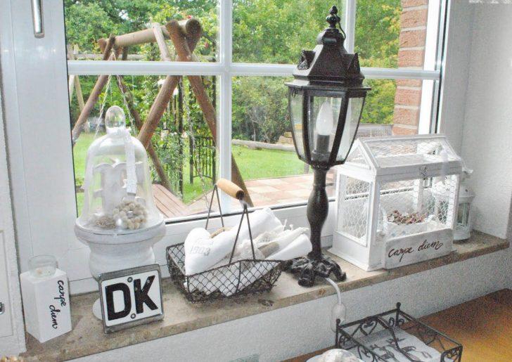 Medium Size of Deko Fensterbank Kche Dekorieren Fr Wohnzimmer Badezimmer Für Küche Dekoration Wanddeko Schlafzimmer Wohnzimmer Deko Fensterbank