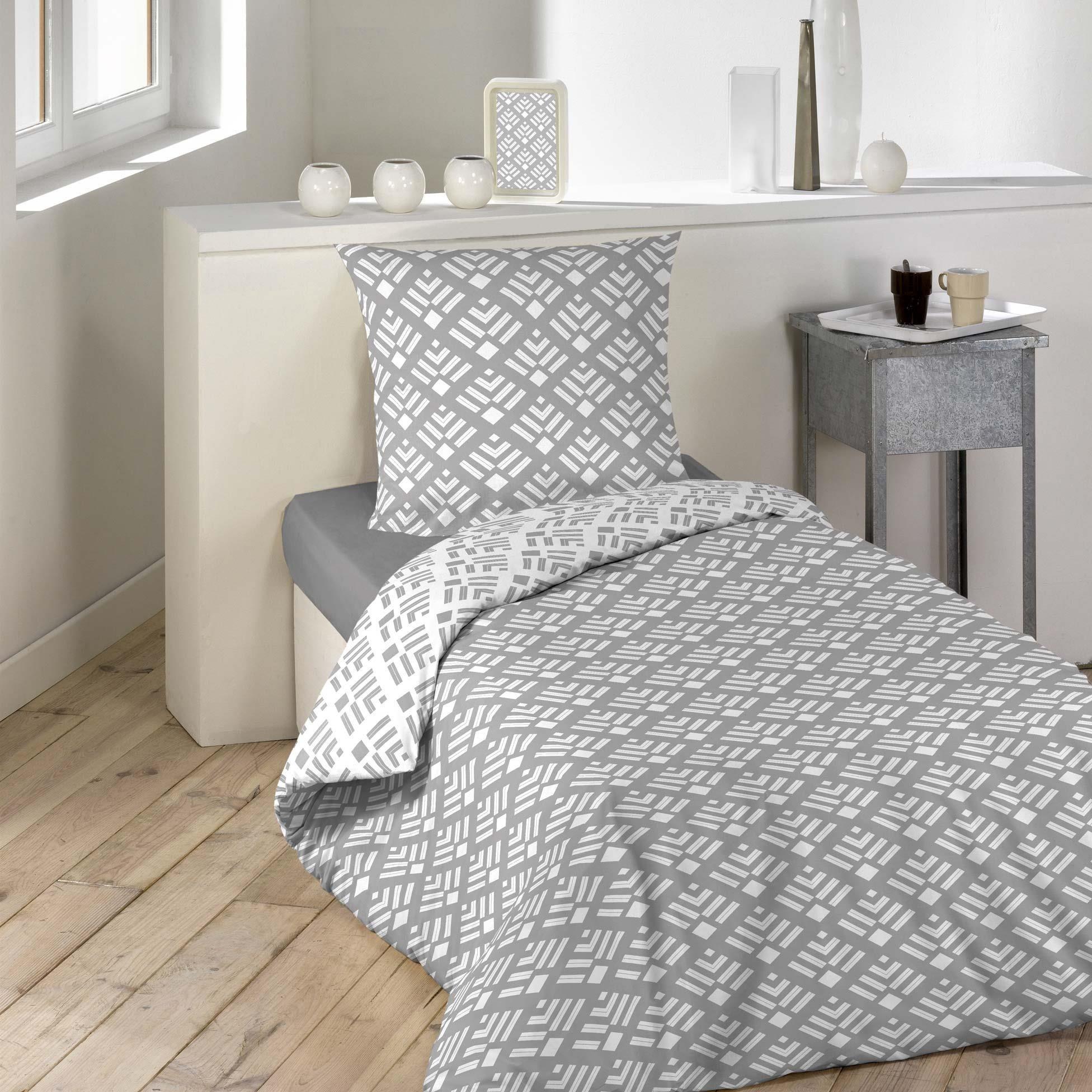 Full Size of Bettwsche Bettwäsche Sprüche Teenager Betten Für Wohnzimmer Bettwäsche Teenager