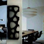 Wandheizkörper Wohnzimmer Wandheizkörper Wandheizkrper Wohnzimmer Luxus Design Heizkrper Kermi