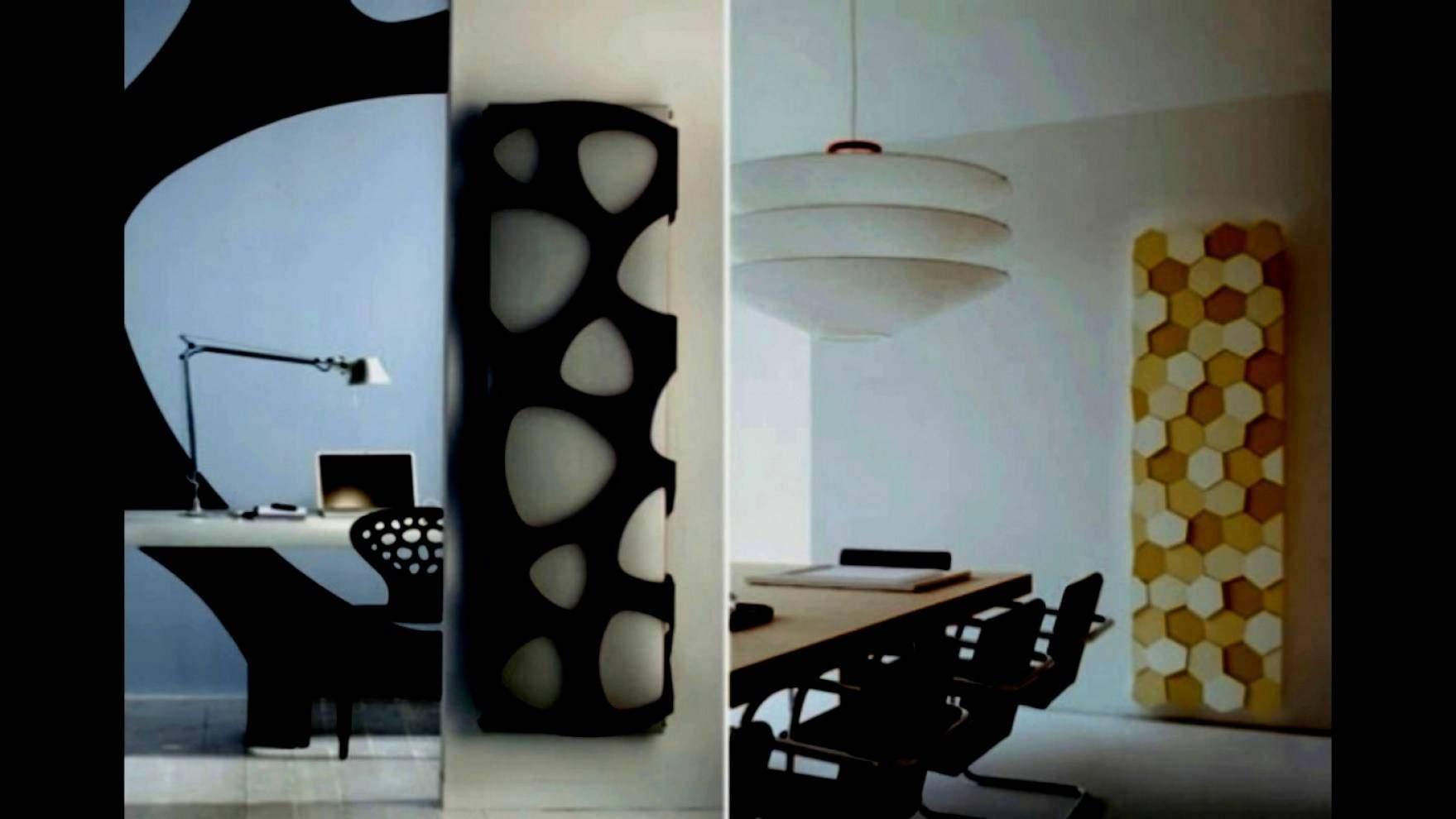 Full Size of Wandheizkörper Wandheizkrper Wohnzimmer Luxus Design Heizkrper Kermi Wohnzimmer Wandheizkörper