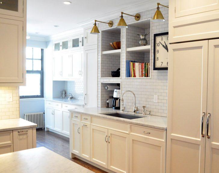 Medium Size of Küchen Ideen Wohnzimmer Tapeten Regal Bad Renovieren Wohnzimmer Küchen Ideen