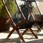 Liegestuhl Ikea Wohnzimmer Liegestuhl Ikea Bromm Ruhesessel Auen Braun Las Schwarz Küche Kaufen Kosten Miniküche Betten 160x200 Sofa Mit Schlaffunktion Garten Bei Modulküche