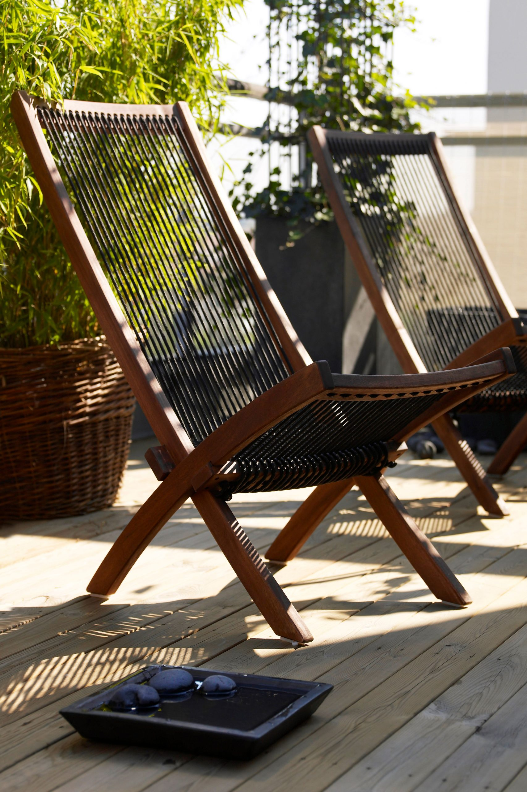 Full Size of Liegestuhl Ikea Bromm Ruhesessel Auen Braun Las Schwarz Küche Kaufen Kosten Miniküche Betten 160x200 Sofa Mit Schlaffunktion Garten Bei Modulküche Wohnzimmer Liegestuhl Ikea