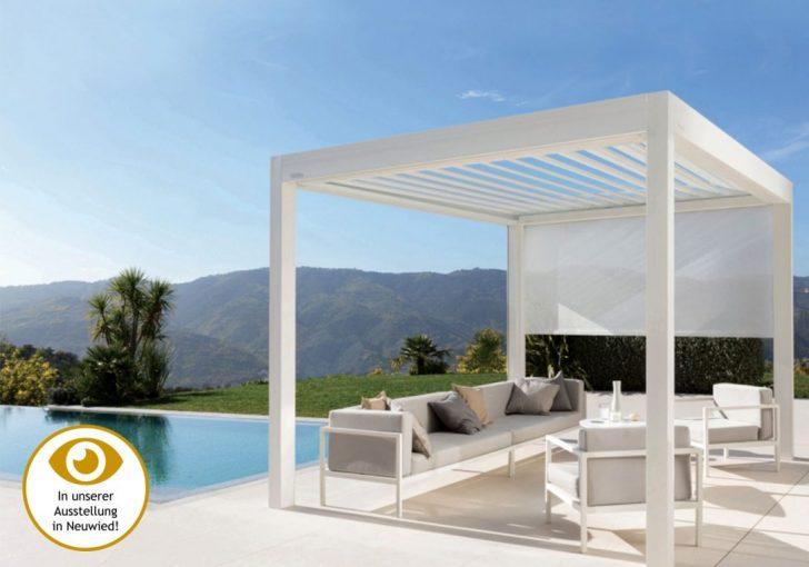 Medium Size of Garten Paravent Wohnzimmer Paravent Terrasse
