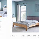 Eckschrank Ikea Sofa Mit Schlaffunktion Küche Kosten Bad Betten 160x200 Miniküche Modulküche Bei Kaufen Wohnzimmer Eckschrank Ikea
