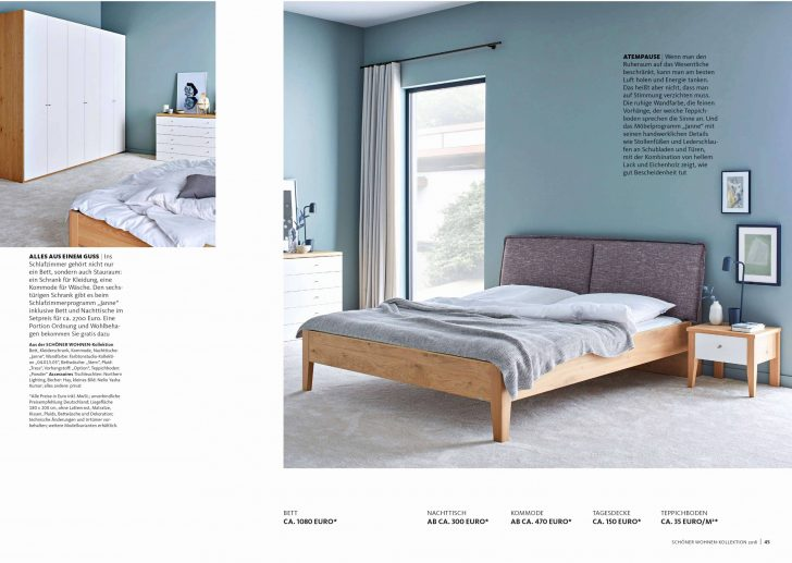 Medium Size of Eckschrank Ikea Sofa Mit Schlaffunktion Küche Kosten Bad Betten 160x200 Miniküche Modulküche Bei Kaufen Wohnzimmer Eckschrank Ikea