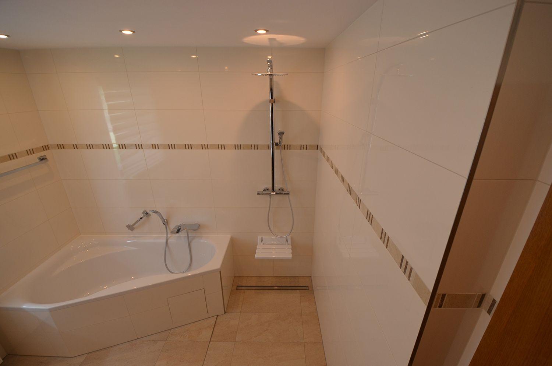 Full Size of Behindertengerechte Dusche Was Ist Ein Barrierefreies Bad Eine Glaswand Grohe Mischbatterie Zuschuss Behindertengerechtes Bodengleiche Einbauen Raindance Dusche Behindertengerechte Dusche