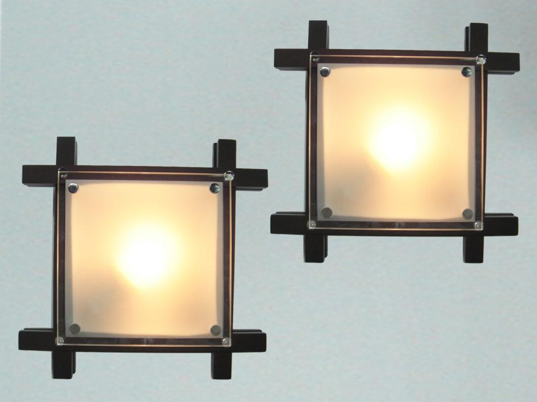 Large Size of Wohnzimmer Lampe Bilder Fürs Stehlampe Schrank Deckenlampe Bad Lampen Küche Wandbilder Decken Vorhänge Stehlampen Anbauwand Schrankwand Decke Wandtattoos Wohnzimmer Wohnzimmer Lampe