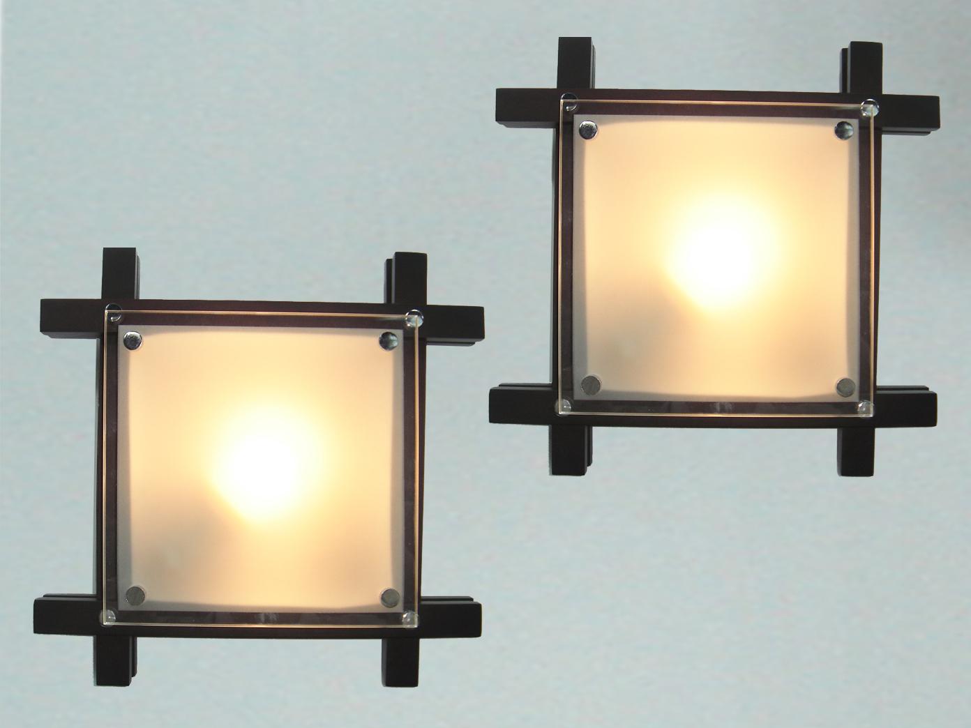 Full Size of Wohnzimmer Lampe Bilder Fürs Stehlampe Schrank Deckenlampe Bad Lampen Küche Wandbilder Decken Vorhänge Stehlampen Anbauwand Schrankwand Decke Wandtattoos Wohnzimmer Wohnzimmer Lampe