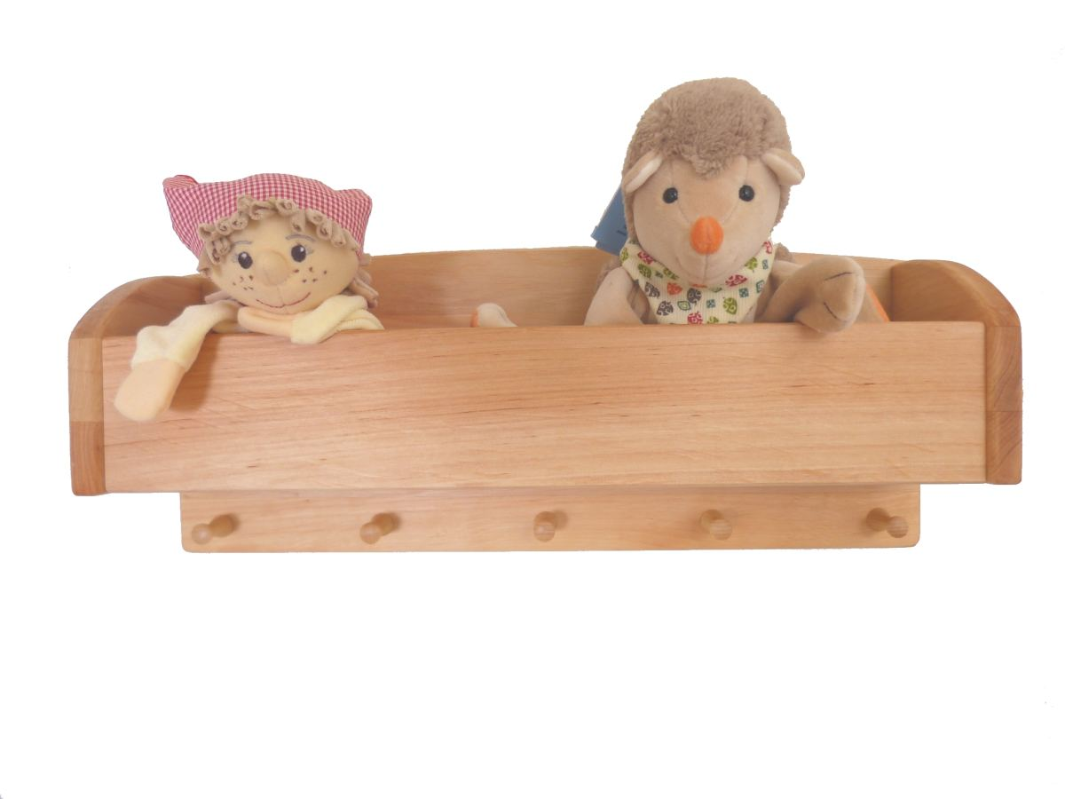 Full Size of Natur Holz Wand Garderobe Spielzeug Peitz Regal Kinderzimmer Weiß Regale Sofa Kinderzimmer Garderobe Kinderzimmer