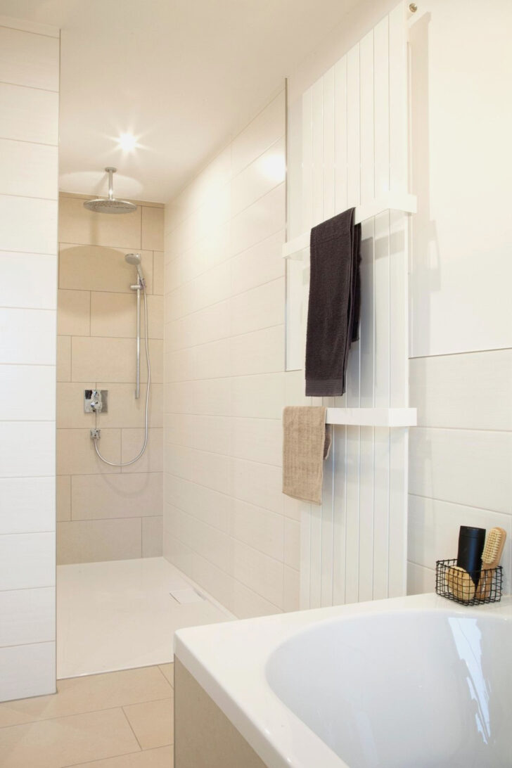 Medium Size of Badewannenumbau Zur Dusche Kosten Neue Fenster Bodengleiche Nachträglich Einbauen Begehbare Duschen Bad Renovieren Fliesen Bluetooth Lautsprecher Sprinz Grohe Dusche Ebenerdige Dusche Kosten