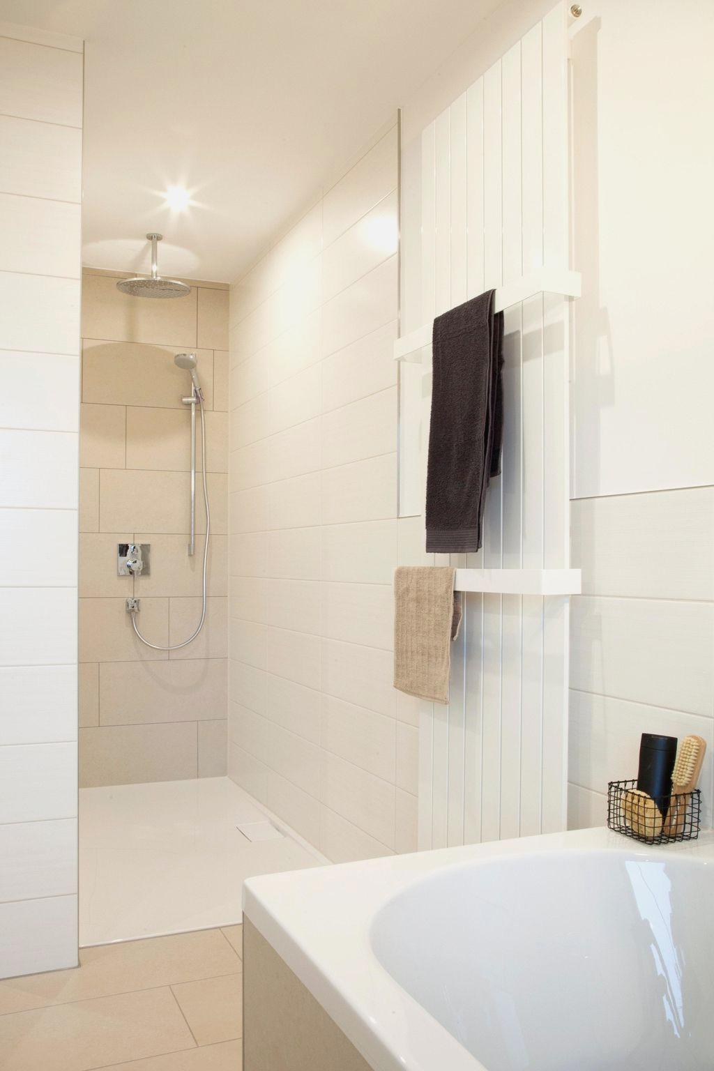 Full Size of Badewannenumbau Zur Dusche Kosten Neue Fenster Bodengleiche Nachträglich Einbauen Begehbare Duschen Bad Renovieren Fliesen Bluetooth Lautsprecher Sprinz Grohe Dusche Ebenerdige Dusche Kosten