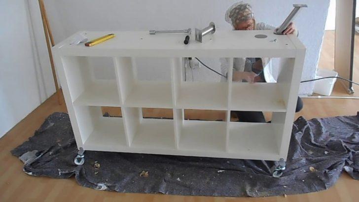 Medium Size of Ikea Kchenregal Arbeitsplatte Zuschneiden Küche Kaufen Kosten Betten Bei Sofa Mit Schlaffunktion Miniküche Modulküche 160x200 Wohnzimmer Küchenregal Ikea