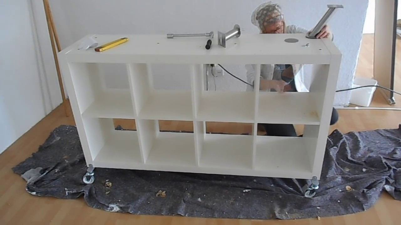 Full Size of Ikea Kchenregal Arbeitsplatte Zuschneiden Küche Kaufen Kosten Betten Bei Sofa Mit Schlaffunktion Miniküche Modulküche 160x200 Wohnzimmer Küchenregal Ikea