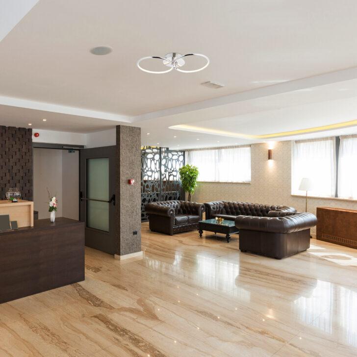 Medium Size of Wohnzimmer Deckenleuchte Led Board Anbauwand Kommode Badezimmer Deckenlampen Komplett Decken Deckenlampe Tischlampe Vorhang Deckenleuchten Teppich Bad Lampen Wohnzimmer Wohnzimmer Deckenleuchte