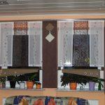 Moderne Gardinen Wohnzimmer Margas Gardinenstudio Gardinenstoffe Und Nach Wunschma Modernes Bett Hängeschrank Weiß Hochglanz Deckenleuchte Heizkörper Wohnzimmer Moderne Gardinen Wohnzimmer