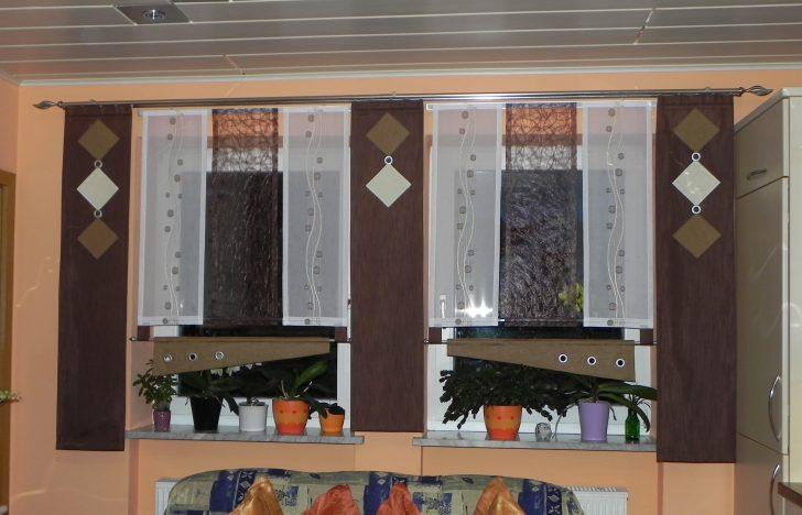 Medium Size of Moderne Gardinen Wohnzimmer Margas Gardinenstudio Gardinenstoffe Und Nach Wunschma Modernes Bett Hängeschrank Weiß Hochglanz Deckenleuchte Heizkörper Wohnzimmer Moderne Gardinen Wohnzimmer