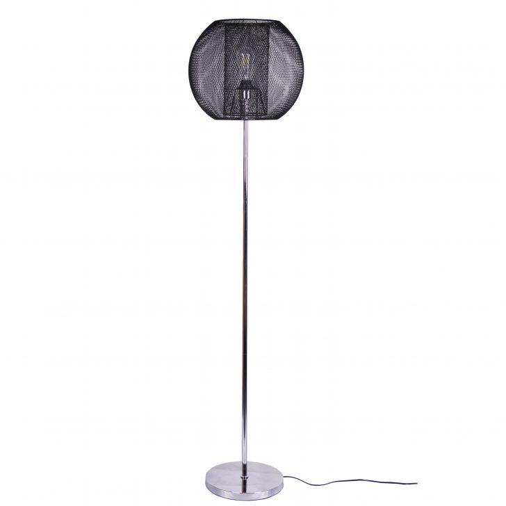 Medium Size of Stehlampe Schlafzimmer Wohnzimmer Stehlampen Wohnzimmer Stehlampe Dimmbar
