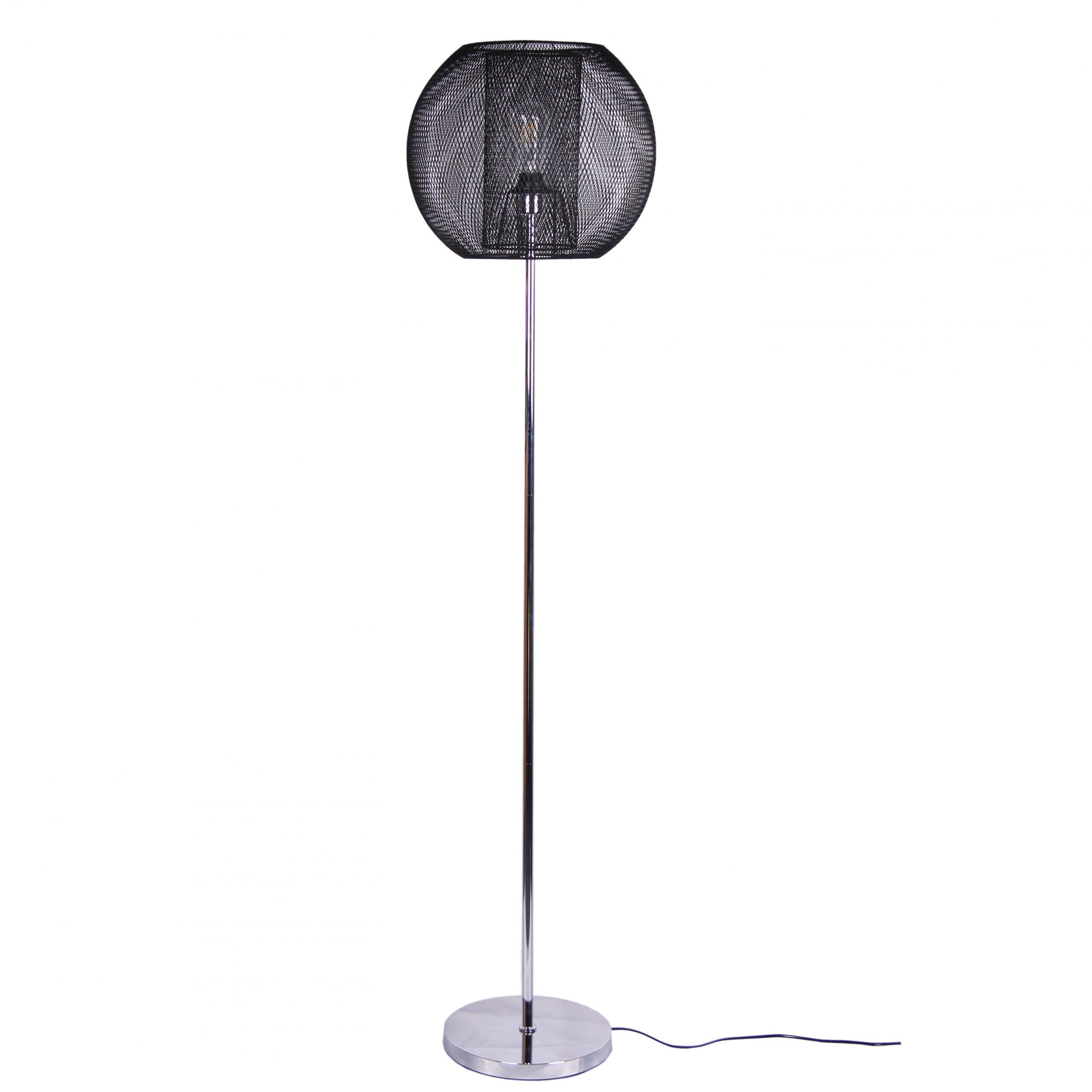 Full Size of Stehlampe Schlafzimmer Wohnzimmer Stehlampen Wohnzimmer Stehlampe Dimmbar
