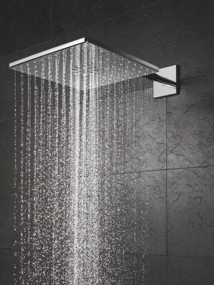Medium Size of Grohe Dusche Aufputz Mischbatterie Tropft Friedrich Ersatzteile Duschstange Demontieren Duschen Testen Duschmischer Duschengleitstange Komplettset Grohtherm Dusche Grohe Dusche