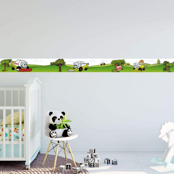Medium Size of Bordüren Kinderzimmer Regal Regale Weiß Sofa Kinderzimmer Bordüren Kinderzimmer