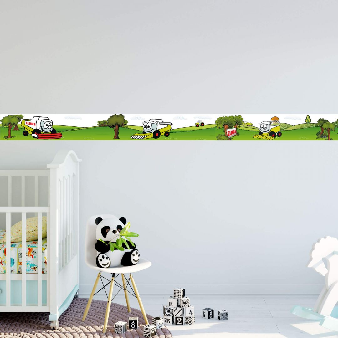 Full Size of Bordüren Kinderzimmer Regal Regale Weiß Sofa Kinderzimmer Bordüren Kinderzimmer