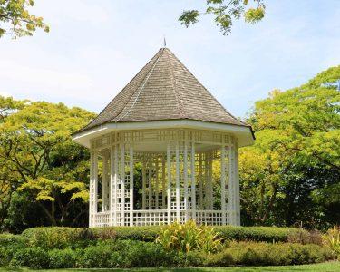 Gartenpavillon Metall Wohnzimmer Gartenpavillon Metall Test Empfehlungen 04 20 Gartenbook Regal Weiß Bett Regale