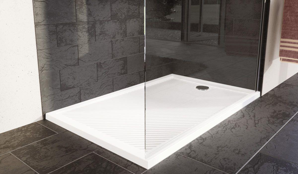 Full Size of Hppe Duschwanne Purano Glastrennwand Dusche Badewanne Bodengleiche Nachträglich Einbauen Begehbare Eckeinstieg Duschen Kaufen Fliesen Pendeltür Ohne Tür Dusche Hüppe Dusche