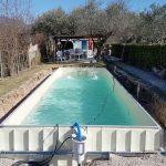 Gartenpool Rechteckig Wohnzimmer Gartenpool Rechteckig Kaufen Obi 3m Holz Test Garten Pool Intex Bestway Mit Pumpe Sandfilteranlage