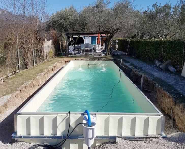 Medium Size of Gartenpool Rechteckig Kaufen Obi 3m Holz Test Garten Pool Intex Bestway Mit Pumpe Sandfilteranlage Wohnzimmer Gartenpool Rechteckig