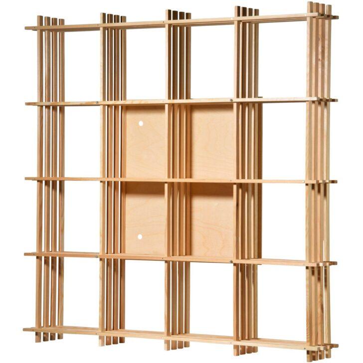 Medium Size of Regale Obi Dobar Designer Wandregal 680 Mglichkeiten Holz Günstig Mobile Küche Kinderzimmer Weiß Immobilien Bad Homburg Kaufen Amazon Bito Weiße Für Regal Regale Obi