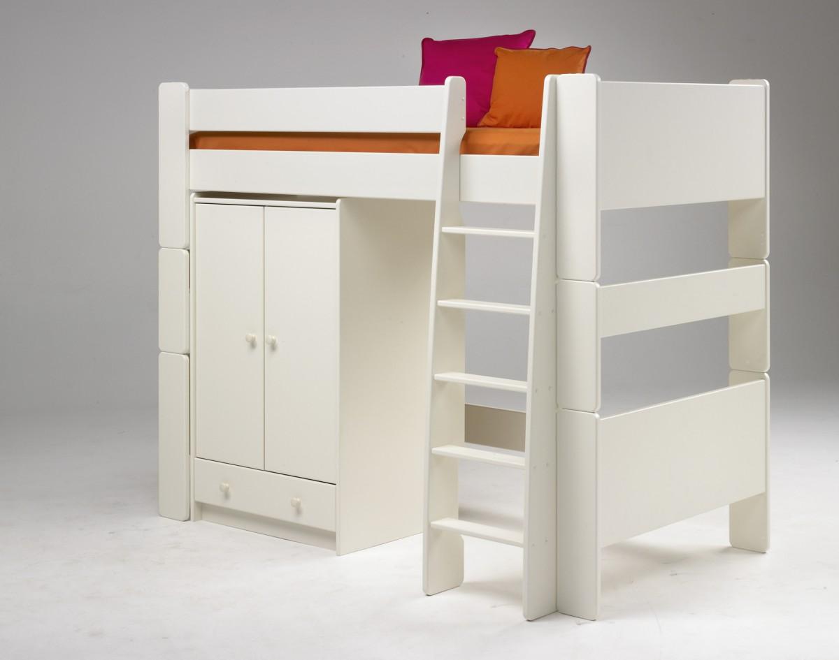Full Size of Kinderzimmer Hochbett Kinderbett Schrank Set Kleiderschrank Mdf Sofa Regale Regal Weiß Kinderzimmer Kinderzimmer Hochbett