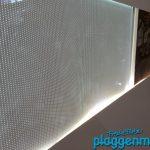 Wohnzimmer Decken Moderne Deckenleuchte Beleuchtung Bett Mit Led Deckenlampe Bad Badezimmer Spiegelschrank Indirekte Und Steckdose Küche Wohnzimmer Indirekte Beleuchtung Decke