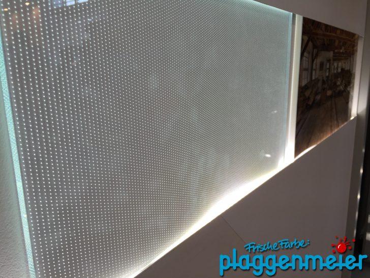 Medium Size of Wohnzimmer Decken Moderne Deckenleuchte Beleuchtung Bett Mit Led Deckenlampe Bad Badezimmer Spiegelschrank Indirekte Und Steckdose Küche Wohnzimmer Indirekte Beleuchtung Decke