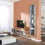 Küche Wandfarbe Wohnzimmer Küche Wandfarbe Hängeschränke Kaufen Mit Elektrogeräten Holz Modern Unterschränke Einbauküche Ohne Kühlschrank Fliesenspiegel Selber Machen Griffe