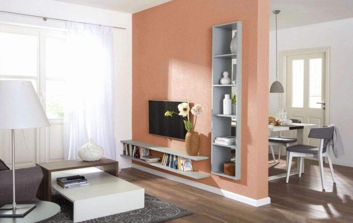 Medium Size of Küche Wandfarbe Hängeschränke Kaufen Mit Elektrogeräten Holz Modern Unterschränke Einbauküche Ohne Kühlschrank Fliesenspiegel Selber Machen Griffe Wohnzimmer Küche Wandfarbe