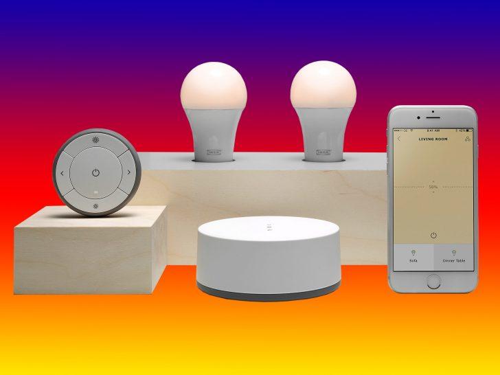 Medium Size of Ikea Deckenlampe Test Tradfri Gnstige Hue Alternative Techstage Miniküche Deckenlampen Für Wohnzimmer Küche Kaufen Betten 160x200 Modulküche Kosten Bad Wohnzimmer Ikea Deckenlampe