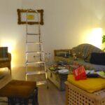 Wohnzimmer Led Lampen Teppich Wandtattoos Schrank Gardine Tapete Sessel Board Wandtattoo Wohnzimmer Wohnzimmer Dekorieren
