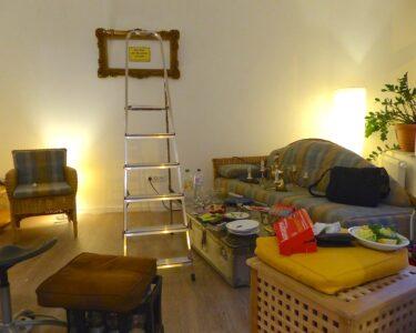 Wohnzimmer Dekorieren Wohnzimmer Wohnzimmer Led Lampen Teppich Wandtattoos Schrank Gardine Tapete Sessel Board Wandtattoo