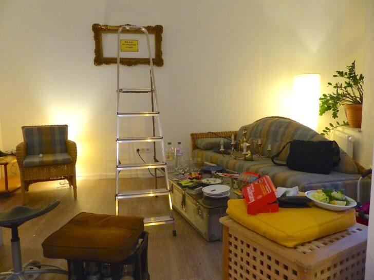 Medium Size of Wohnzimmer Led Lampen Teppich Wandtattoos Schrank Gardine Tapete Sessel Board Wandtattoo Wohnzimmer Wohnzimmer Dekorieren