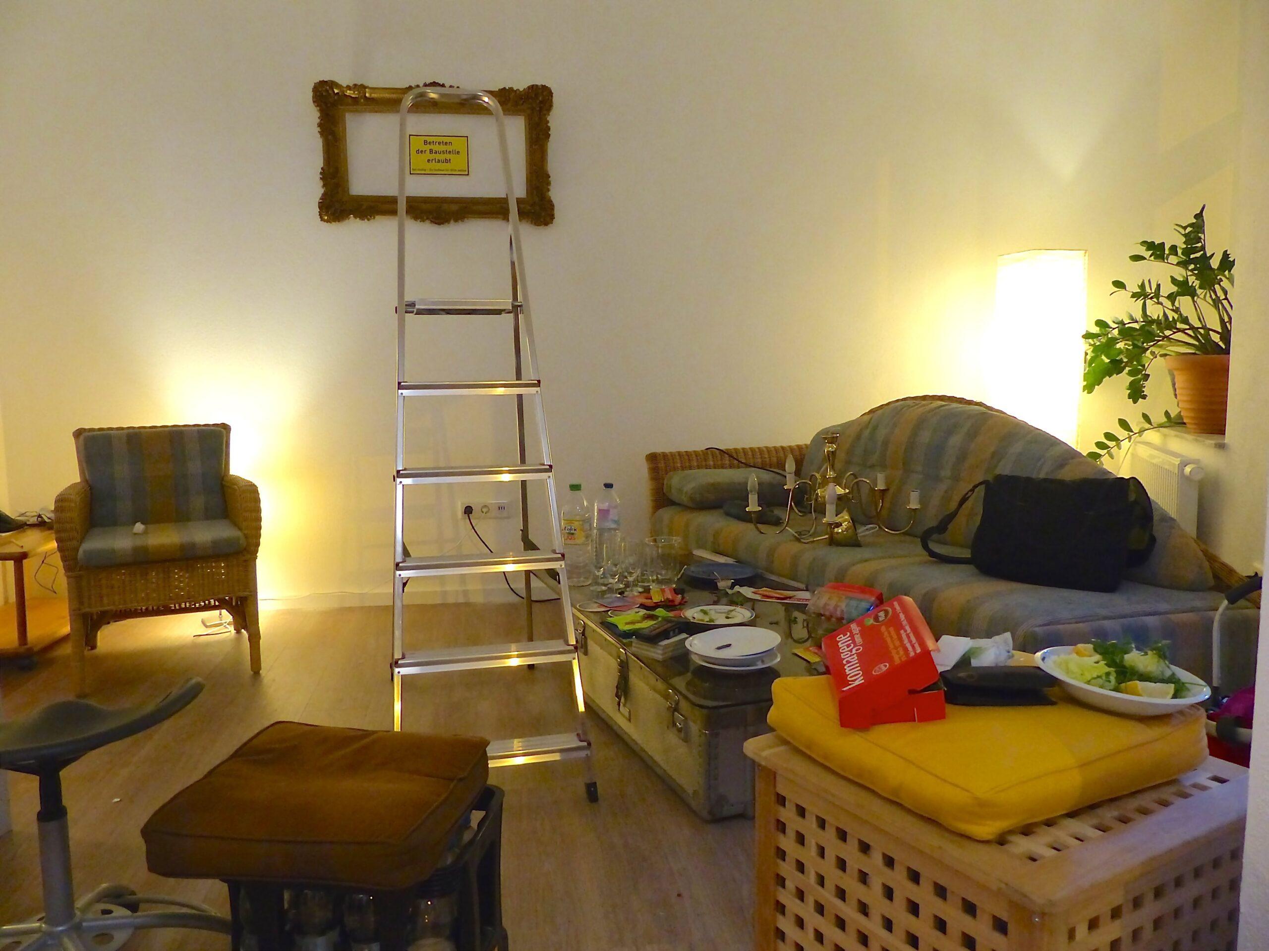 Full Size of Wohnzimmer Led Lampen Teppich Wandtattoos Schrank Gardine Tapete Sessel Board Wandtattoo Wohnzimmer Wohnzimmer Dekorieren