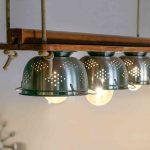 Deckenlampe Selber Bauen Lampe Holzbalken Lampen Selbst Holz Led Deckenleuchte Anleitung Mit Deckenlampen Aus Machen Elektrik Lampenschirm Gestalten 7 Geniale Wohnzimmer Deckenlampe Selber Bauen