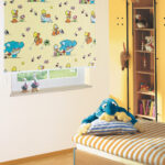 Verdunkelungsrollo Kinderzimmer Kinderzimmer Download Indoo Haus Design Sofa Kinderzimmer Regale Regal Weiß