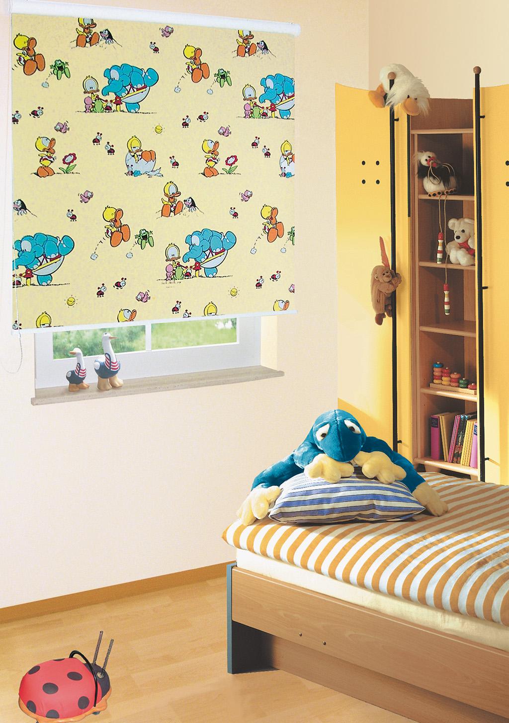Full Size of Download Indoo Haus Design Sofa Kinderzimmer Regale Regal Weiß Kinderzimmer Verdunkelungsrollo Kinderzimmer