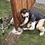 Hornbach Sichtschutz Wohnzimmer Hornbach Sichtschutz Gartenzune Und Bauen Sichtschutzfolien Für Fenster Im Garten Sichtschutzfolie Einseitig Durchsichtig Wpc Holz