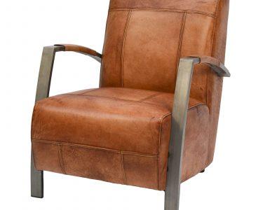 Sessel Ikea Wohnzimmer Sessel Ikea 11 Lounge Luxus Schlafzimmer Küche Kosten Relaxsessel Garten Aldi Betten Bei Hängesessel Modulküche Sofa Mit Schlaffunktion Kaufen Wohnzimmer