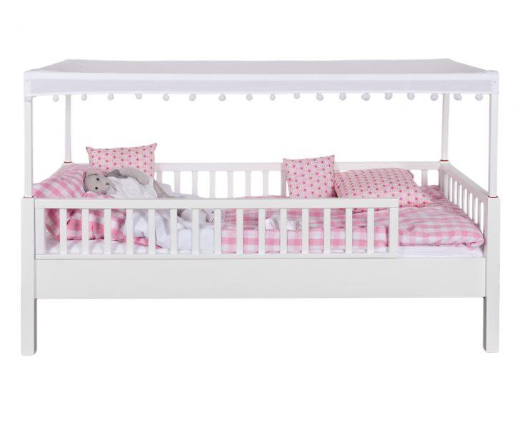 Medium Size of Isle Of Dogs Sofa Himmelbett Fr Mdchen 90x200cm Bei Fantasyroom Mädchen Betten Bett Wohnzimmer Kinderbett Mädchen