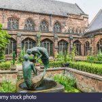 Skulpturen Für Den Garten Stockfotos Bilder Alamy Immobilienmakler Baden Kinderspielhaus Betten übergewichtige Gardinen Schlafzimmer Spielanlage Pavillon Wohnzimmer Skulpturen Für Den Garten