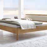 Bett Modern Italienisches Design Puristisch Eiche Sleep Better 180x200 Holz 120x200 Billerbeck Betten Breckle Test Barock Mit Schubladen Weiß Matratze Und Wohnzimmer Bett Modern
